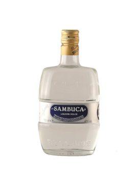 Sambuca-07-l