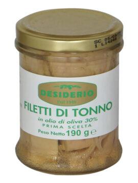 filet-titonno