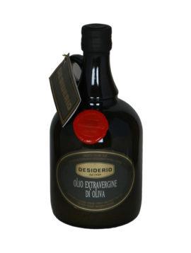 olio-extraita-sgocciolato