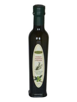 olio-rosmarino