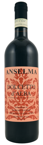 wine-dolcetto-1