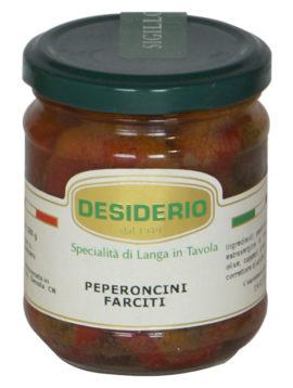 peperoni-farciti[1]